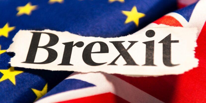 Brexit - British Exit from the European Union, Tõnu Mertsina analüüs