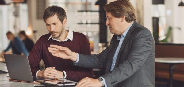 regulatsioonid, kaks meest arutlevad