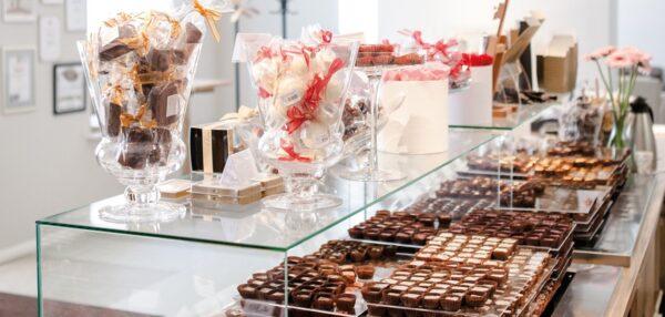 Chocolala