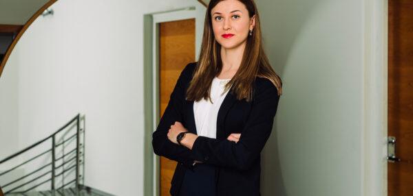Marianna Rõbinskaja