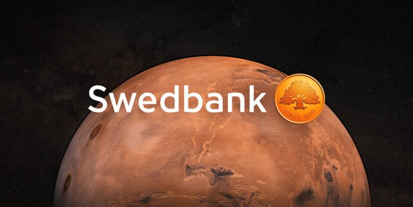 Swedbank Marsil