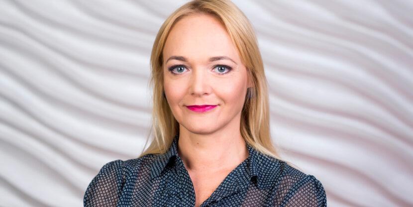Anne Pärgma